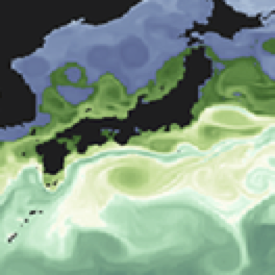 Colormaps That Improve Perception of High-Resolution Ocean Data